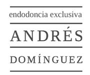 Endodoncia Exclusiva Pontevedra