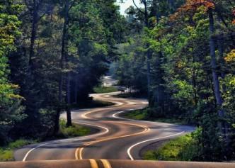 carreteras-con-curvas